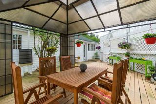 Photo 16: 17287 0 Avenue in Surrey: Pacific Douglas House for sale (South Surrey White Rock)  : MLS®# R2462024