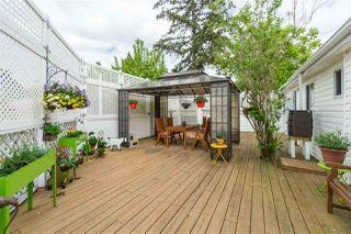 Photo 28: 17287 0 Avenue in Surrey: Pacific Douglas House for sale (South Surrey White Rock)  : MLS®# R2462024