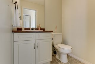 Photo 20: 20219 54 Ave in Edmonton: Zone 58 House for sale : MLS®# E4203647