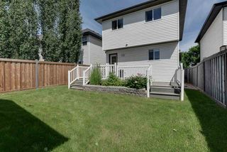 Photo 38: 20219 54 Ave in Edmonton: Zone 58 House for sale : MLS®# E4203647