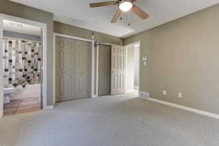 Photo 26: 20219 54 Ave in Edmonton: Zone 58 House for sale : MLS®# E4203647