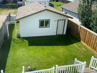 Photo 43: 20219 54 Ave in Edmonton: Zone 58 House for sale : MLS®# E4203647