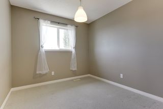 Photo 29: 20219 54 Ave in Edmonton: Zone 58 House for sale : MLS®# E4203647