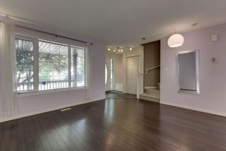 Photo 8: 20219 54 Ave in Edmonton: Zone 58 House for sale : MLS®# E4203647