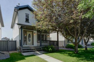 Photo 3: 20219 54 Ave in Edmonton: Zone 58 House for sale : MLS®# E4203647