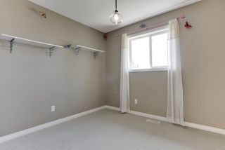 Photo 31: 20219 54 Ave in Edmonton: Zone 58 House for sale : MLS®# E4203647