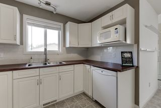 Photo 15: 20219 54 Ave in Edmonton: Zone 58 House for sale : MLS®# E4203647