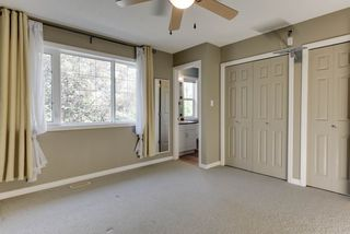 Photo 23: 20219 54 Ave in Edmonton: Zone 58 House for sale : MLS®# E4203647