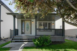 Photo 1: 20219 54 Ave in Edmonton: Zone 58 House for sale : MLS®# E4203647