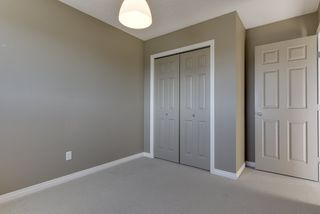 Photo 30: 20219 54 Ave in Edmonton: Zone 58 House for sale : MLS®# E4203647