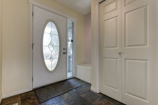 Photo 4: 20219 54 Ave in Edmonton: Zone 58 House for sale : MLS®# E4203647