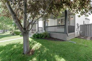 Photo 2: 20219 54 Ave in Edmonton: Zone 58 House for sale : MLS®# E4203647