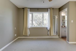 Photo 22: 20219 54 Ave in Edmonton: Zone 58 House for sale : MLS®# E4203647