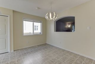 Photo 17: 20219 54 Ave in Edmonton: Zone 58 House for sale : MLS®# E4203647