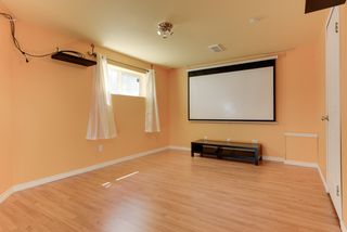 Photo 33: 20219 54 Ave in Edmonton: Zone 58 House for sale : MLS®# E4203647