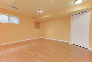 Photo 34: 20219 54 Ave in Edmonton: Zone 58 House for sale : MLS®# E4203647