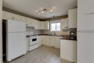 Photo 12: 20219 54 Ave in Edmonton: Zone 58 House for sale : MLS®# E4203647