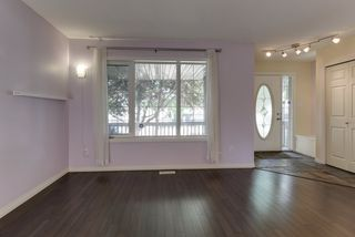 Photo 7: 20219 54 Ave in Edmonton: Zone 58 House for sale : MLS®# E4203647