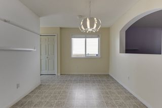 Photo 16: 20219 54 Ave in Edmonton: Zone 58 House for sale : MLS®# E4203647