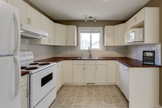 Photo 11: 20219 54 Ave in Edmonton: Zone 58 House for sale : MLS®# E4203647