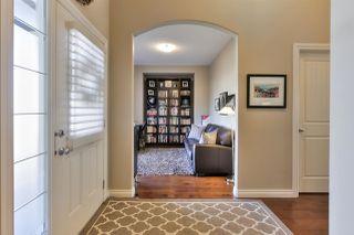Photo 2: 3433 WEST Landing in Edmonton: Zone 56 House for sale : MLS®# E4205579