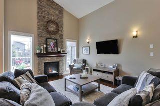 Photo 19: 3433 WEST Landing in Edmonton: Zone 56 House for sale : MLS®# E4205579