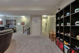Photo 41: 3433 WEST Landing in Edmonton: Zone 56 House for sale : MLS®# E4205579