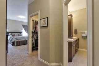 Photo 24: 3433 WEST Landing in Edmonton: Zone 56 House for sale : MLS®# E4205579