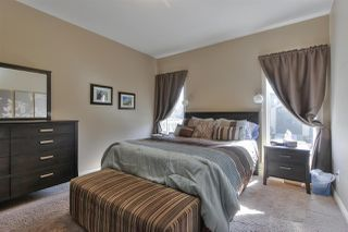 Photo 27: 3433 WEST Landing in Edmonton: Zone 56 House for sale : MLS®# E4205579