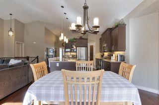 Photo 15: 3433 WEST Landing in Edmonton: Zone 56 House for sale : MLS®# E4205579