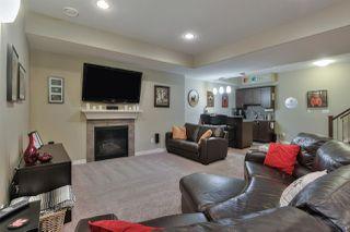 Photo 40: 3433 WEST Landing in Edmonton: Zone 56 House for sale : MLS®# E4205579