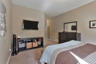 Photo 28: 3433 WEST Landing in Edmonton: Zone 56 House for sale : MLS®# E4205579