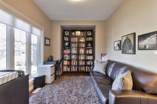 Photo 3: 3433 WEST Landing in Edmonton: Zone 56 House for sale : MLS®# E4205579