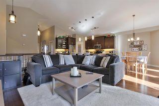 Photo 17: 3433 WEST Landing in Edmonton: Zone 56 House for sale : MLS®# E4205579