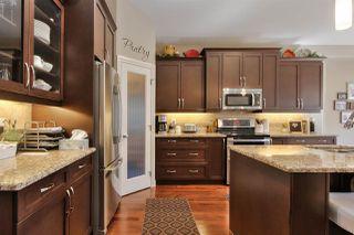 Photo 8: 3433 WEST Landing in Edmonton: Zone 56 House for sale : MLS®# E4205579