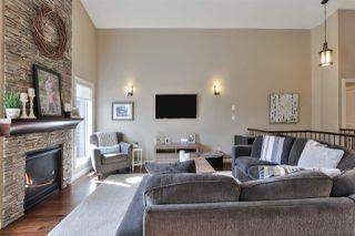 Photo 18: 3433 WEST Landing in Edmonton: Zone 56 House for sale : MLS®# E4205579