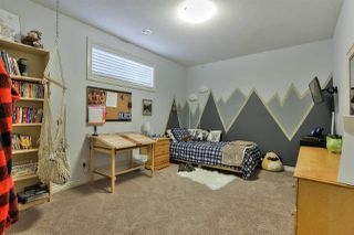 Photo 43: 3433 WEST Landing in Edmonton: Zone 56 House for sale : MLS®# E4205579