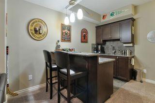 Photo 35: 3433 WEST Landing in Edmonton: Zone 56 House for sale : MLS®# E4205579