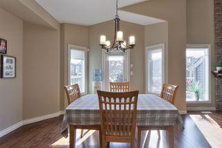 Photo 13: 3433 WEST Landing in Edmonton: Zone 56 House for sale : MLS®# E4205579