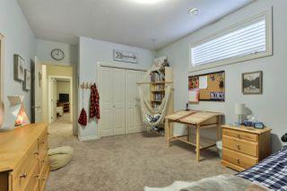 Photo 44: 3433 WEST Landing in Edmonton: Zone 56 House for sale : MLS®# E4205579