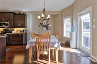 Photo 12: 3433 WEST Landing in Edmonton: Zone 56 House for sale : MLS®# E4205579
