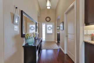 Photo 4: 3433 WEST Landing in Edmonton: Zone 56 House for sale : MLS®# E4205579