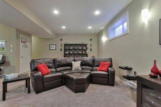 Photo 38: 3433 WEST Landing in Edmonton: Zone 56 House for sale : MLS®# E4205579