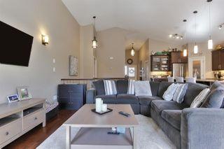 Photo 16: 3433 WEST Landing in Edmonton: Zone 56 House for sale : MLS®# E4205579