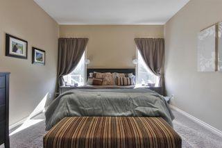 Photo 26: 3433 WEST Landing in Edmonton: Zone 56 House for sale : MLS®# E4205579