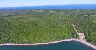 Photo 6: LOT Highway 217 in Centreville: 401-Digby County Vacant Land for sale (Annapolis Valley)  : MLS®# 202012827