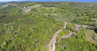 Photo 2: LOT Highway 217 in Centreville: 401-Digby County Vacant Land for sale (Annapolis Valley)  : MLS®# 202012827