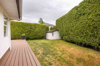 Photo 15: 1116 164A STREET in Surrey: King George Corridor House for sale (South Surrey White Rock)  : MLS®# R2472397