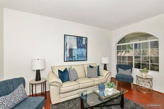 Photo 6: HILLCREST Townhome for sale : 2 bedrooms : 3712 3rd Avenue #2 in San Diego