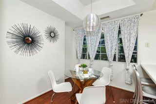 Photo 3: HILLCREST Townhome for sale : 2 bedrooms : 3712 3rd Avenue #2 in San Diego